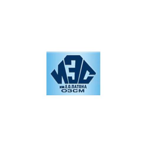 Опытный завод сварочных материалов Института электросварки им. Е.О.Патона Национальной академии наук Украины