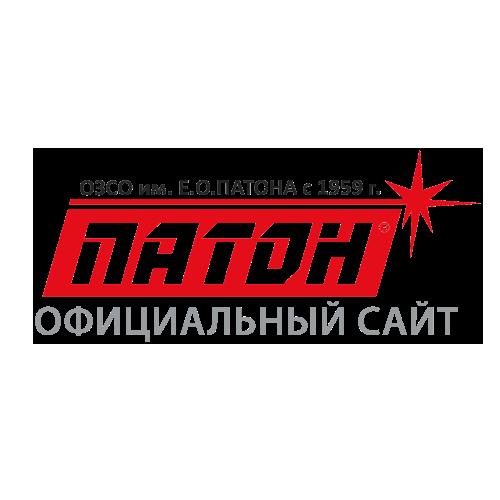 Опытный завод сварочного оборудования ИЭС им. Е.О. Патона (ОЗСО)