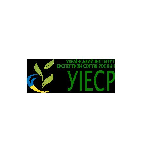 Украинский институт экспертизы сортов растений