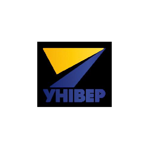 Группа компаний Универ КАПИТАЛ