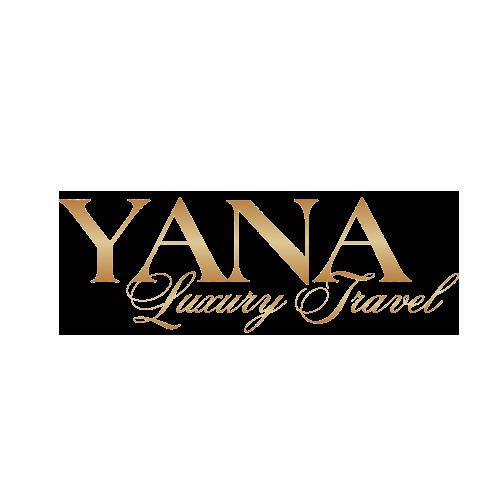 Туристическая фирма ЯНА